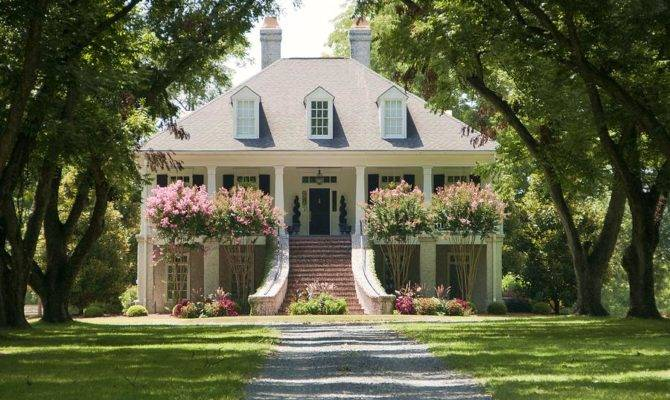 Old Southern Home Photograph Danny Jones Which Uploaded