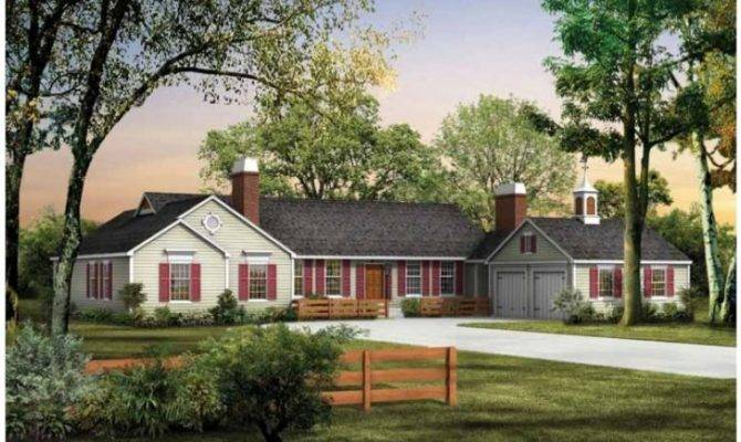 Old West Style Ranch House Plans Archives New Home