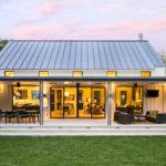 Olsen Studios Modern Farmhouse
