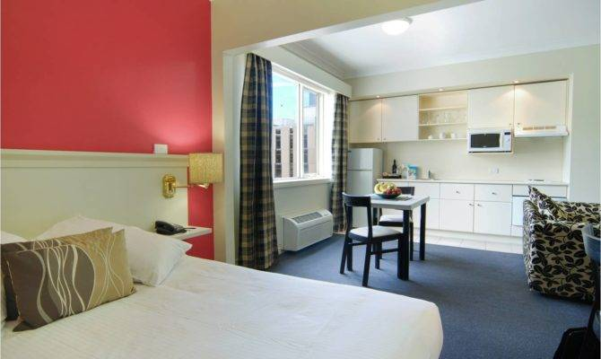 One Bedroom Apartment Design Ideas Interiordecodir