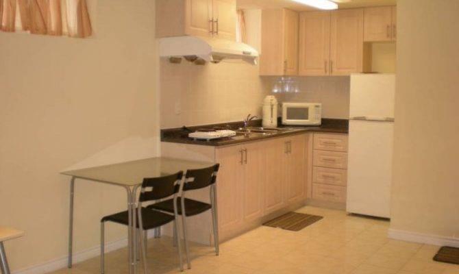One Bedroom Basement Rent Home Design