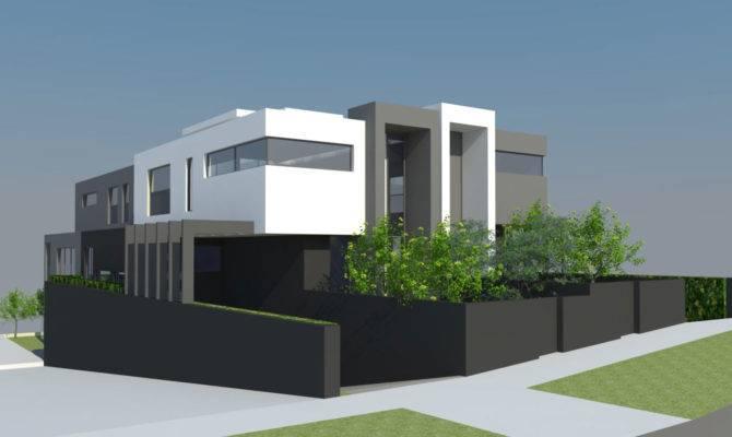 One Bedroom Duplex Real Estate
