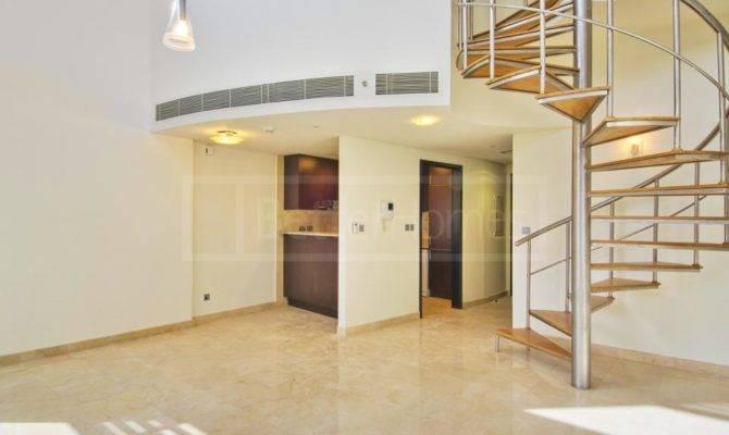 One Bedroom Duplex Sky Gardens Difc Apartments