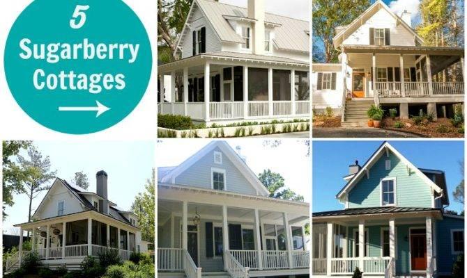 One Built North Carolina John Marshall Custom Homes