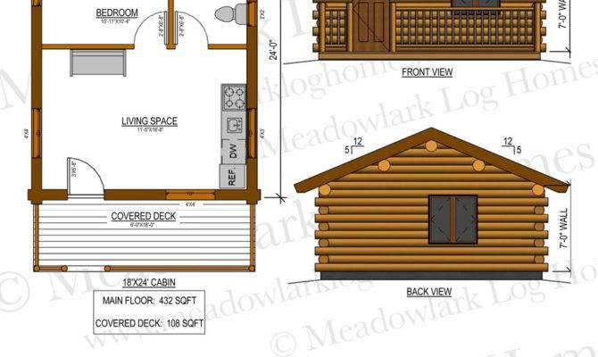 One Floor Homes Joy Studio Design Best