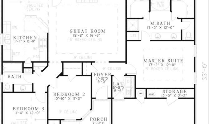 One Story Log Home Designs Joy Studio Design
