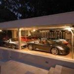 One Wonder Much These Garages Costs Engineer Build