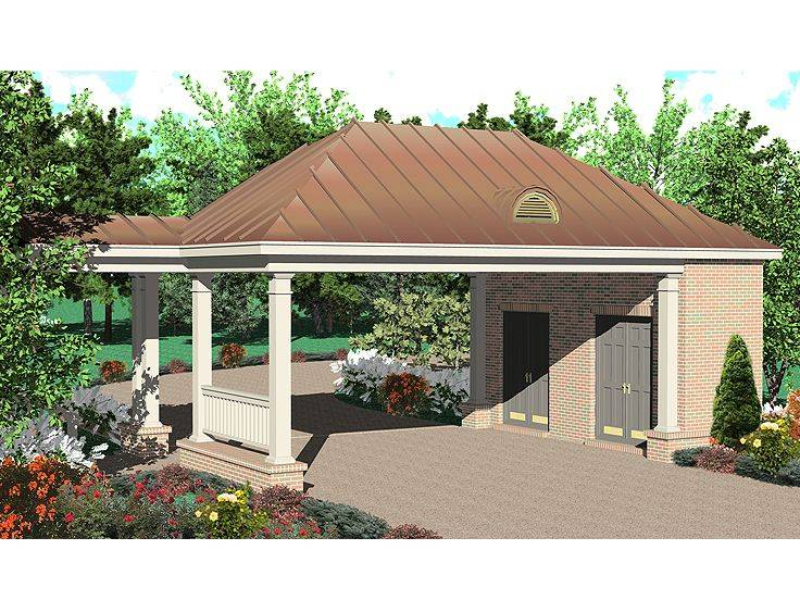Open Carport Plans Car Garage Interiors Design Ideas Pin Home Plans Blueprints 49429