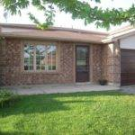 Open Concept Level Backsplit Home South End Barrie