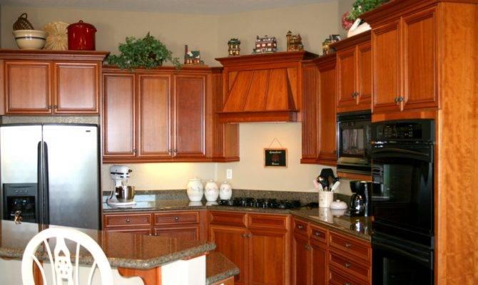 Open Floor Kitchen Living Room Designs Axsoris
