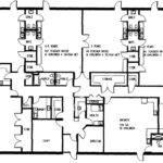 Open Floor Plan Layouts Best Layout Room