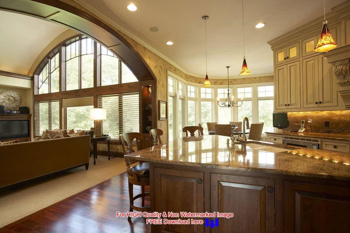 Open Floor Plan Paint Colors Acadian House Plans Home Plans