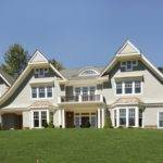 Open Houses Millburn Short Hills September