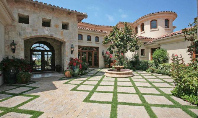 Open Houses San Diego Surf Turf Homes Part