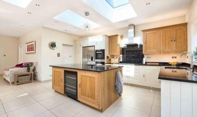 Open Plan Kitchen Design Top Tips Harvey Norman
