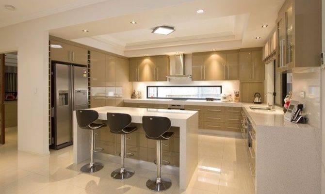 Open Plan Kitchens Designs Joy Studio Design