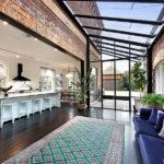 Open Plan Living Area Ideas Realestate