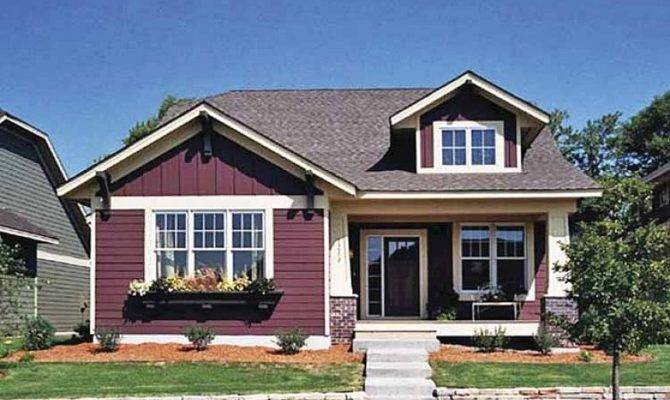 Opportunities Making Bungalow House Plans Home Decoration