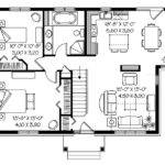 Opulent Feels Modern Castle Floor Plans Frompo