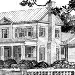 Orchard House Biltmore Estate Southern Living