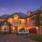 Orlando Luxury Homes Sale New
