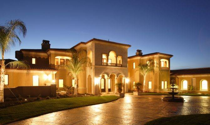 Orlando Most Expensive Homes Sale