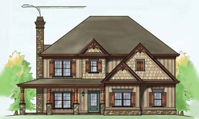 Other Photos Bedroom House Plans