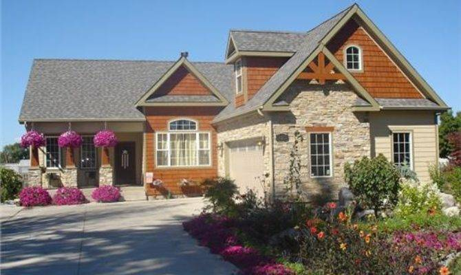 Our Check List Finding Affordable House Plan