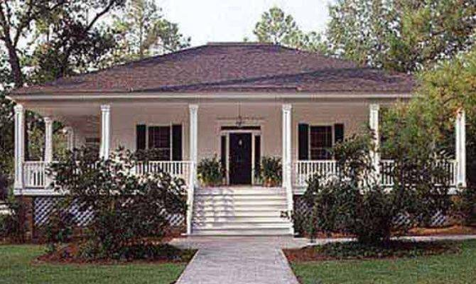 Our Gulf Coast Cottage William Phillips Southern