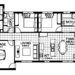 Our Homes Turnkeyhomes Biz