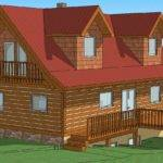Our Model Need Google Sketchup Software