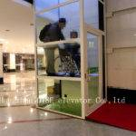 Outdoor Elevator Wheelchair Lift Product Alibaba