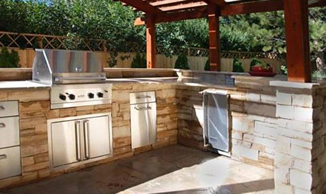 Outdoor Kitchens Hot Tub Factory Long Island Tubs