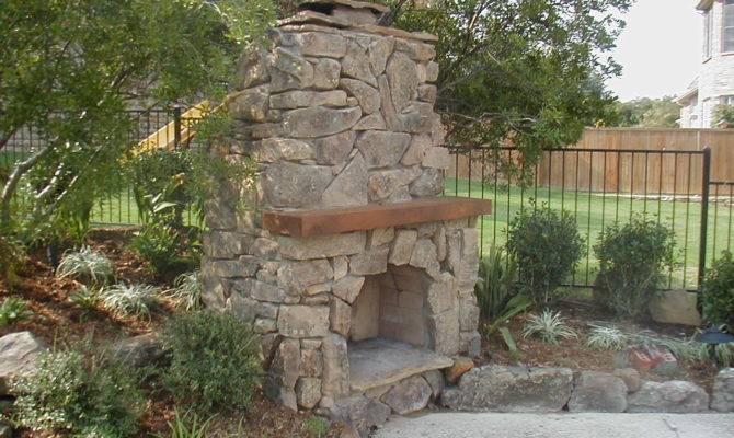 Outdoor Living Designs Small Budget Custom