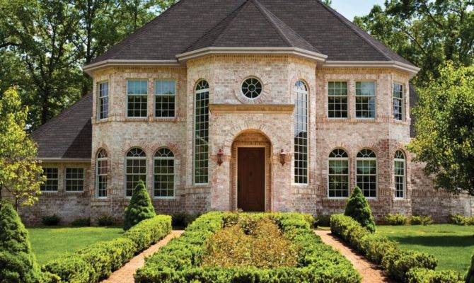 Outfit Your Home Exterior Hgtv