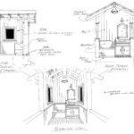 Outhouse Designs Ranch Design