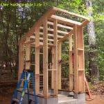 Outhouse Making Our Sustainable Life