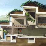 Overview Alternative Housing Designs Part