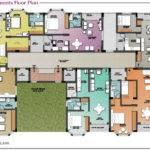 Overview Belvedere Apartments Madinaguda Pjr Enclave Nugget