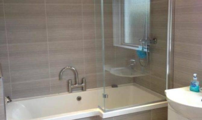 Overview Shaped Baths Bestartisticinteriors