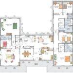 Paal Floorplans Castlereagh