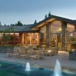 Pacific Northwest Home Designs Both Homes Were Designed Amda