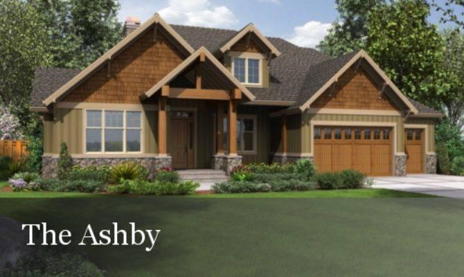 Pacific Northwest House Plans Smalltowndjs