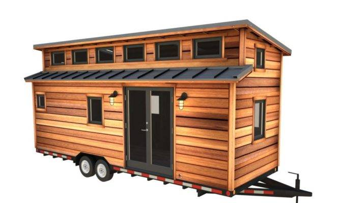 Pad Tiny Houses House Books Building Plans