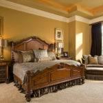 Paint Colors Bedrooms Portfolio