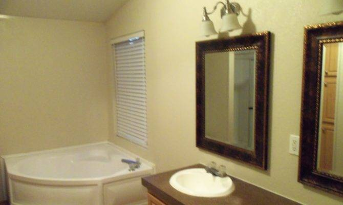 Painting Manufactured Home Walls Ideas