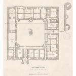 Palace Floor Plan Imgkid Has