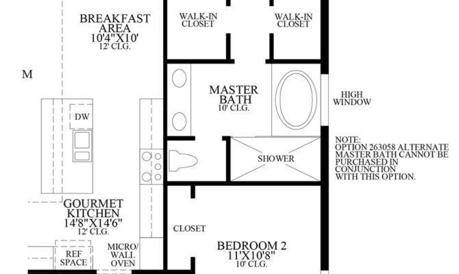 Palazzo Naples Cayman Home Design