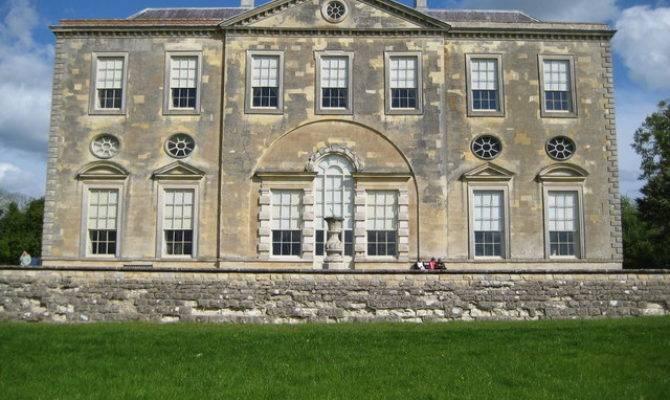 Palladian Architecture Wiki Everipedia
