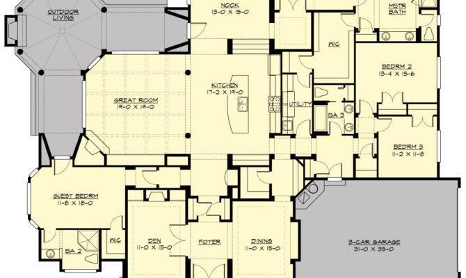 Palladian Bedrooms Baths House